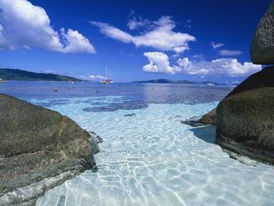 Hospitalité, Vacances été en Ligurie, les meilleures plages en Ligurie