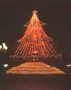 Noël en Ligurie, Le jour de nouvelle année